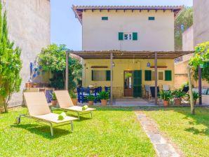 Villa Penya