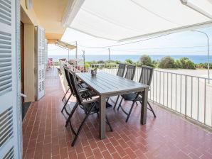 Apartment Saladina