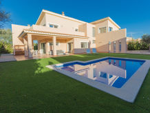 Villa Mirabella