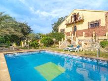 Villa Sa Coveta