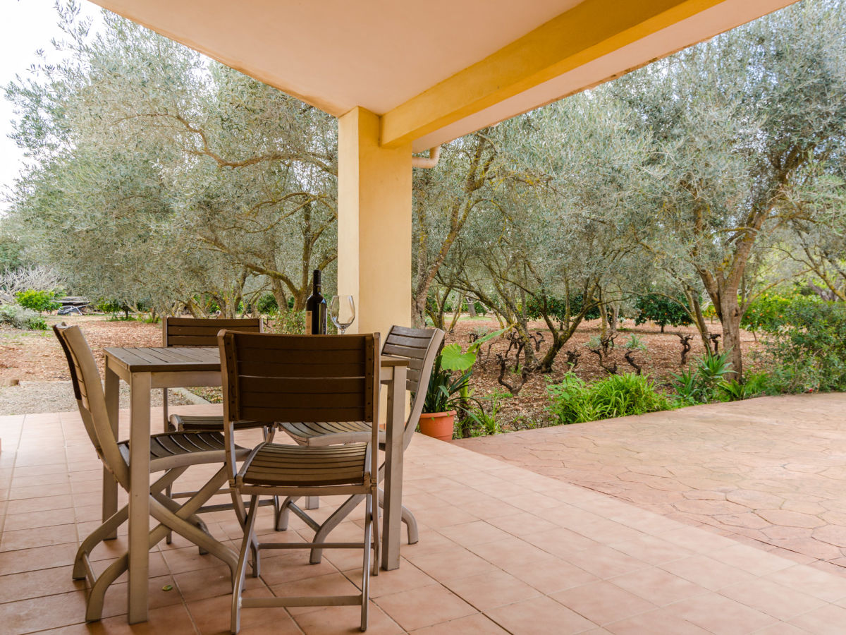 villa sa coveta mallorca algaida firma villafinca. Black Bedroom Furniture Sets. Home Design Ideas