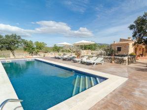 Villa Cas Roter