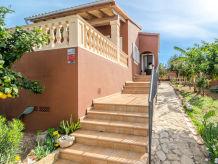 Villa Can Duran