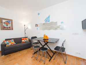 Apartment Auborada