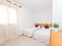 Apartment Turquesa 3