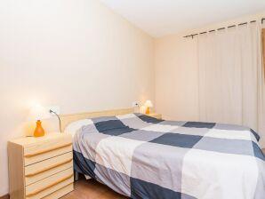 Apartment Basset