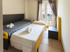 Apartment Cuarzo