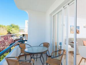 Apartment Turmalino
