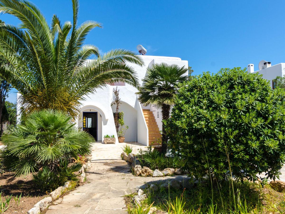 Finca farall mallorca cala d 39 or firma villafinca for Garten pool 4m