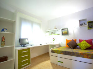 Apartment Raspinell