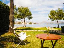 Chalet Camp de Mar