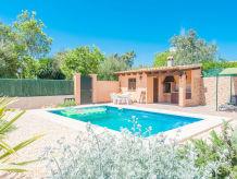 Villa Cas Suret