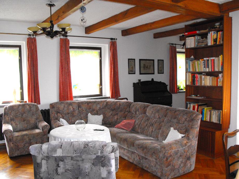 ferienwohnung ferienhaus n tzel leipziger neuseenland. Black Bedroom Furniture Sets. Home Design Ideas