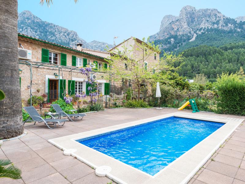 Villa Can Altes