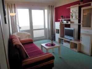 Apartment Ostseeblick