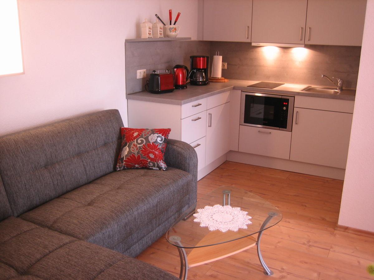 ferienwohnung gabi sachsen s chsische schweiz frau inge miller. Black Bedroom Furniture Sets. Home Design Ideas