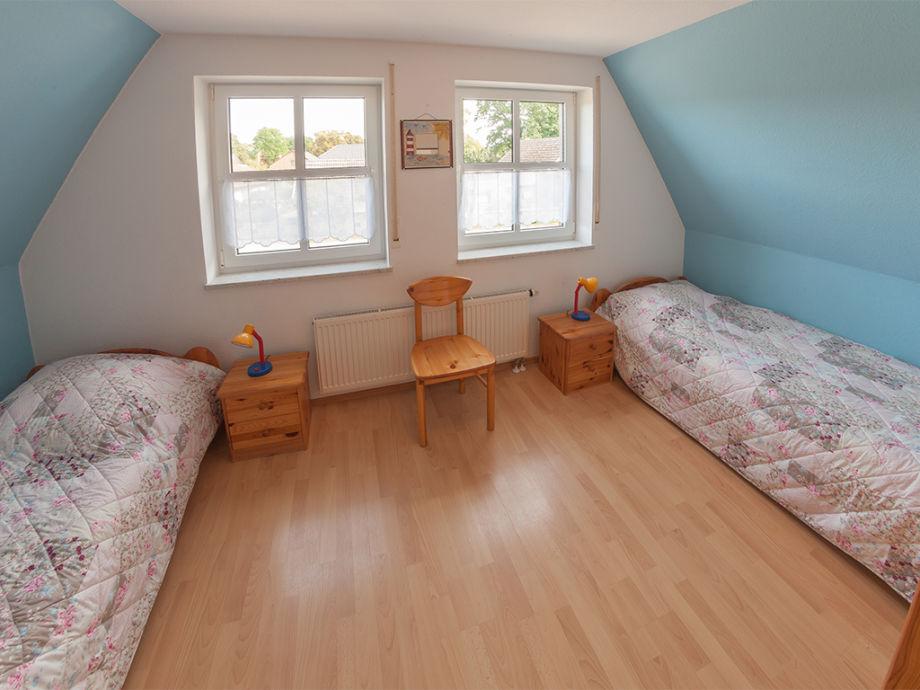 ferienhaus j hnert nordsee dangast firma vermietungsservice dangast christine h ppeler. Black Bedroom Furniture Sets. Home Design Ideas