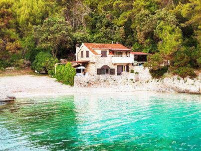 Adria Bay - Zitna