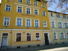 Apartment Harmonia Franzensbad
