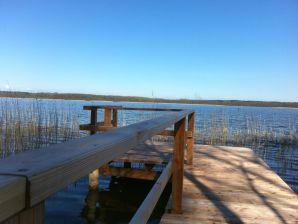 Ferienwohnung Loft am See