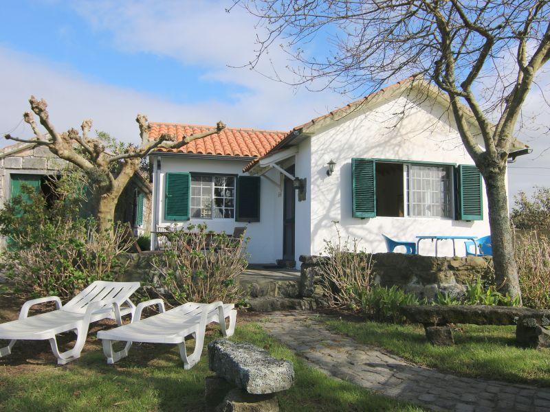 Sea Shell Cottage