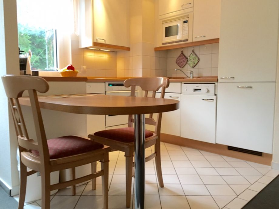 ferienwohnung villa seepark app 2a ostsee insel usedom heringsdorf firma vermietungs. Black Bedroom Furniture Sets. Home Design Ideas
