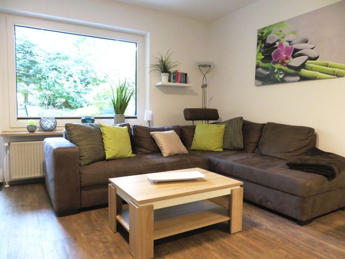 ferienwohnung bamberger s b sum firma ferienwohnungen lilo sattler herr christian ehlers. Black Bedroom Furniture Sets. Home Design Ideas