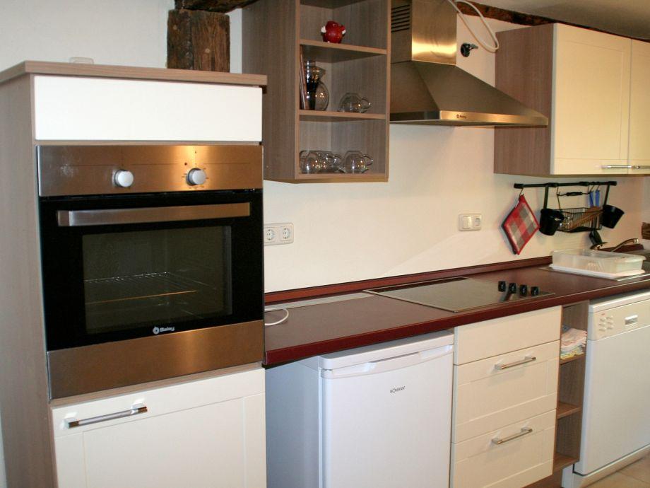 ferienwohnung im fachwerkhaus i mecklenburgische seenplatte firma ferienwohnungen. Black Bedroom Furniture Sets. Home Design Ideas