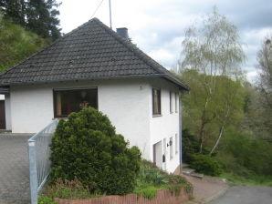 Ferienhaus Leo