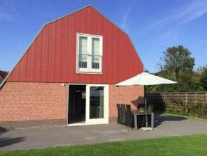 Ferienhaus Frederik en Lodevika