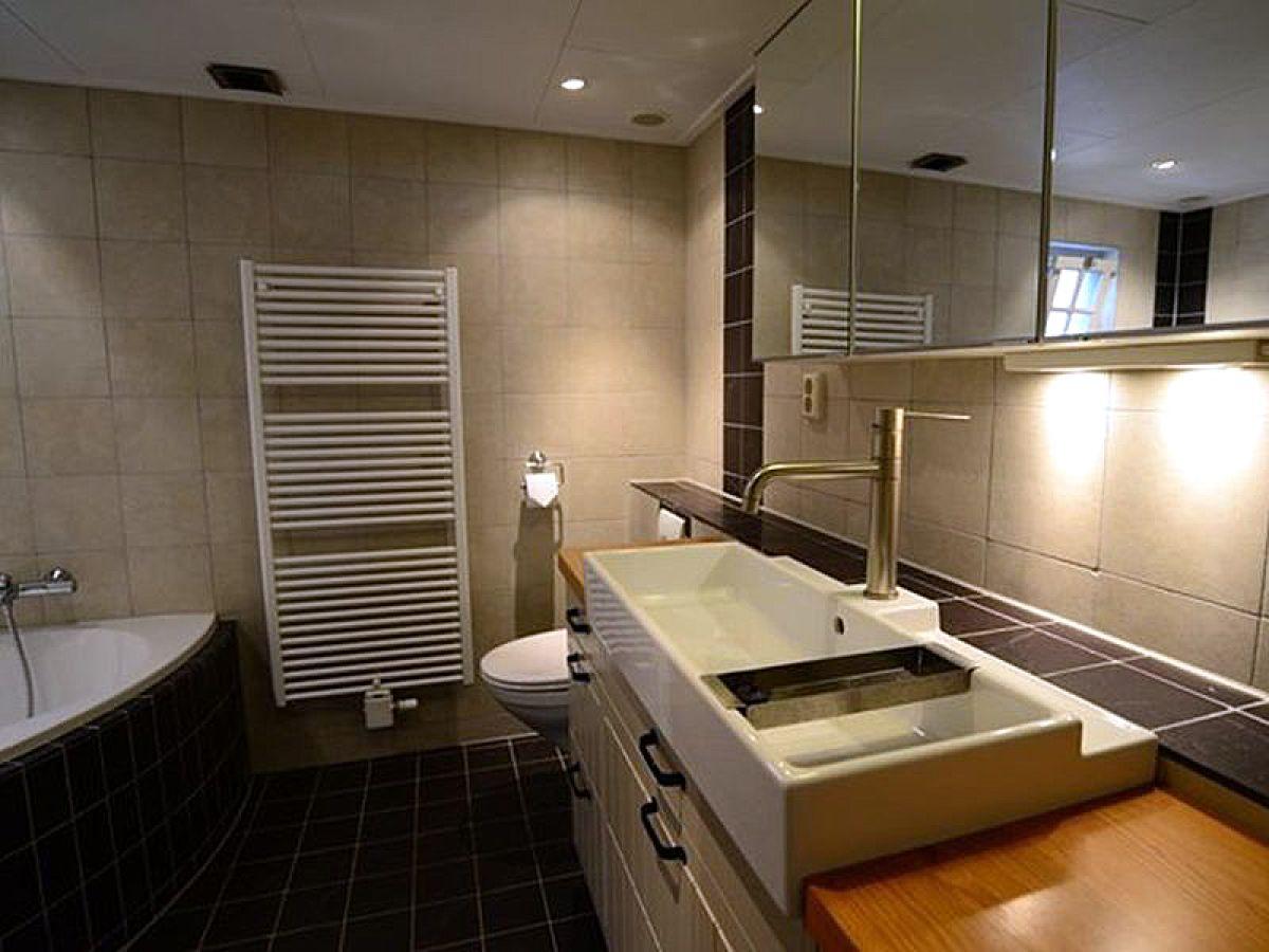 ferienhaus wijnhuis texel oosterend firma texelduinen herr victor lancee. Black Bedroom Furniture Sets. Home Design Ideas