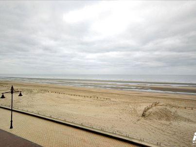 Golden Beach I E2