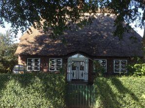 Ferienhaus Lindenkate