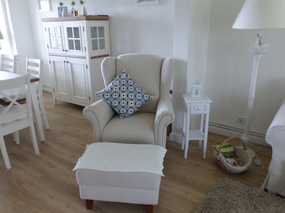 ferienhaus lindenkate ostsee flensburger f rde geltinger bucht schlei familie astrid und. Black Bedroom Furniture Sets. Home Design Ideas