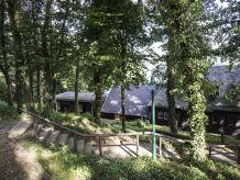 Ferienhaus Waldhaus Anne