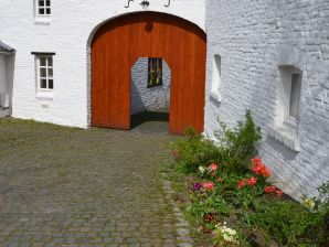 Ferienwohnung Gut Obermühle