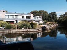 Ferienhaus Brekkense Wiel 65