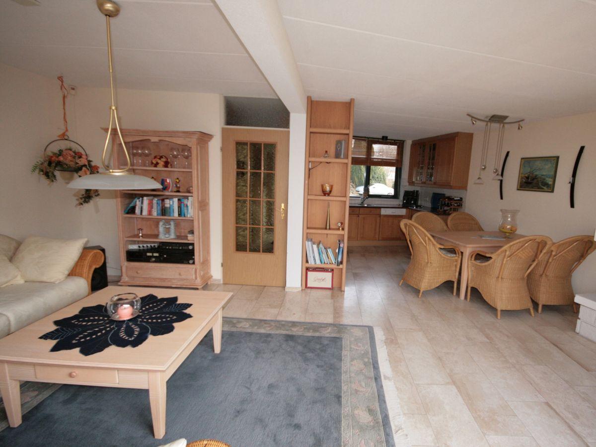 offene küche und wohnzimmer dprmodels es geht um idee, design, Wohnzimmer