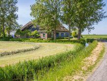 Ferienwohnung Bauernhaus Die Traphoeve Wohnung
