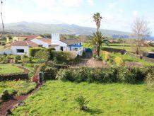 Landhaus Quinta Rural