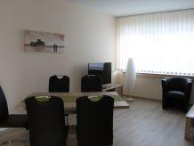 Ferienwohnung Lounge 4