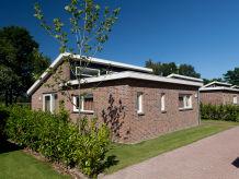 Villa Luxe 4 - Arcen