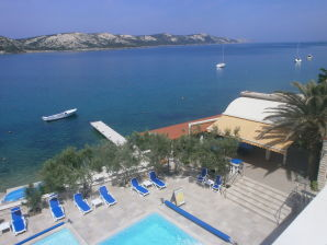 Holiday apartment Sv. Marija by the sea