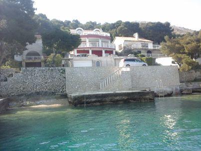 Villa Viktorija & Gabrijel