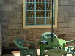 Holiday house Garden Estate Nairobi