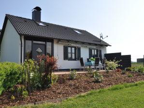 Ferienhaus Zum Sonnensee