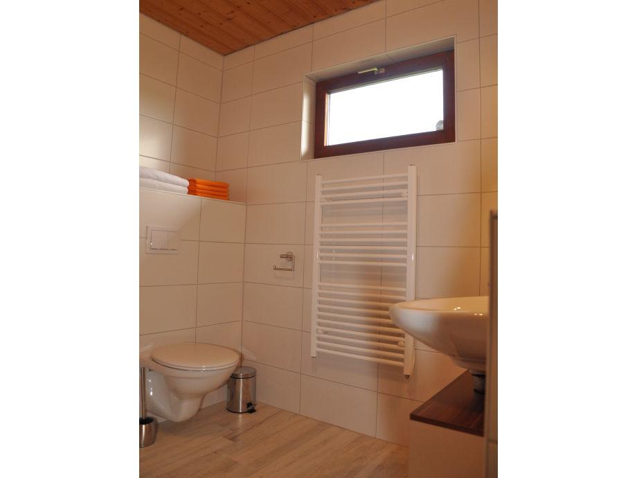 was kostet ein badezimmer best was kostet ein badezimmer. Black Bedroom Furniture Sets. Home Design Ideas