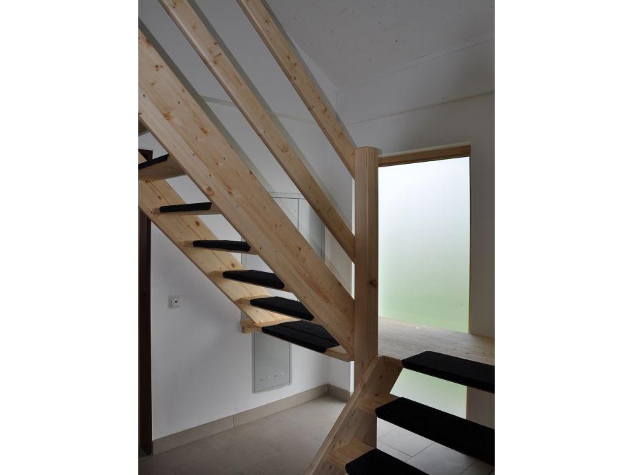 ferienhaus zum sonnensee bayern mittelfranken frau cindy dinger. Black Bedroom Furniture Sets. Home Design Ideas