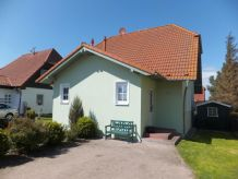 Ferienhaus Kiek mol in