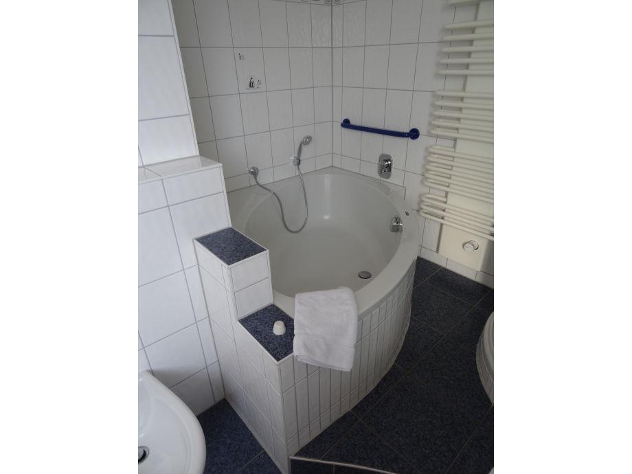 ferienwohnung im haus gockel nordsee ostfriesische inseln firma vermietung haus gockel. Black Bedroom Furniture Sets. Home Design Ideas